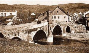 Kasapčića most