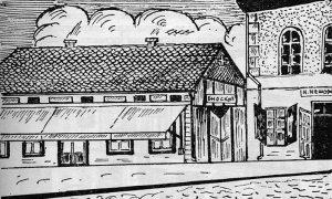 Hotel Zlatibor