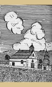 Crkva Svetoga Marka na Carini