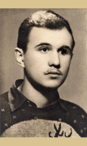 Gimnazijalac Vova Prohorov