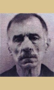 Vlade Pavlović Levi Štringla