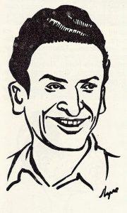 Milenko Đurić