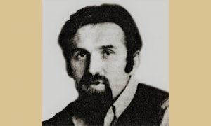 Arhitekta Slobodan Kovačević