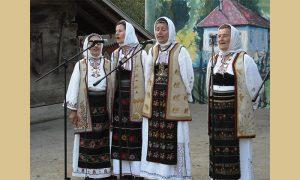 Ribaševina 2009. (foto Branislav Mlađenović)