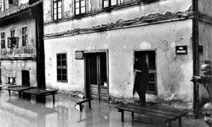 Poplava 1964. godine