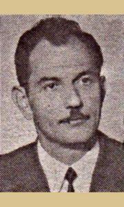 Aleksandar Vulović Keblo