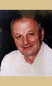 Radiša Kovačević Cula je obeležio užičku kulturu u periodu od 20 godina