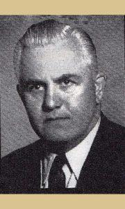 Dragoljub Ilić Jejo, začetnik užičkog boksa