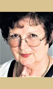 Danica Diković Ćurguz