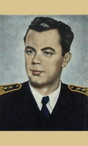 Radivoje Jovanović Bradonja