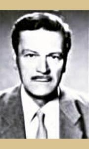 dr Nikola Šumenković