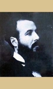 Nikola Baja Pašić