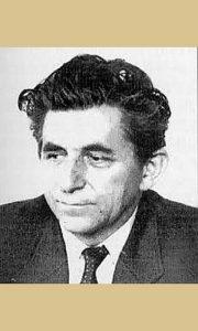 Veljko Stamatović