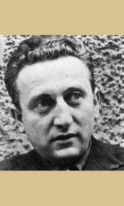 Reditelj Vladimir Petrić