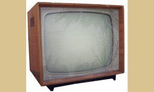 Tada najmasovniji televizor: RR TV 865