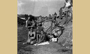 """Užičani sa sve gostima """"Beograđanima"""" su se u julu preselili na Plažu"""