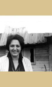 Mlada Dobrila Smiljanić
