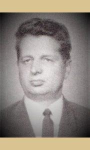"""Spiro Žunić 30 godina je sa uspehom vodio Tkačnicu """"Cvetu Dabić"""""""