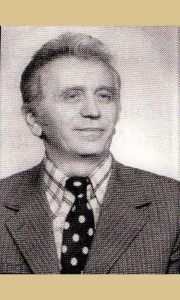Stevan Ignjić, je dao prvi doktorat užičkog kraja