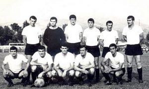 Posebna generacija užičke Slobode iz 1966.