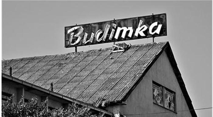 Budimka