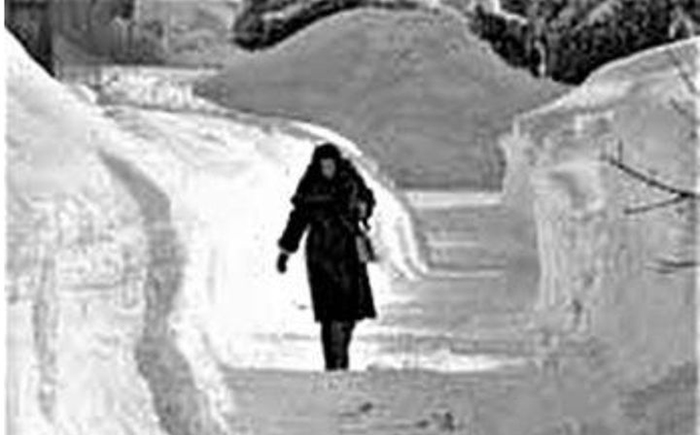Na Žabljaku 1967.