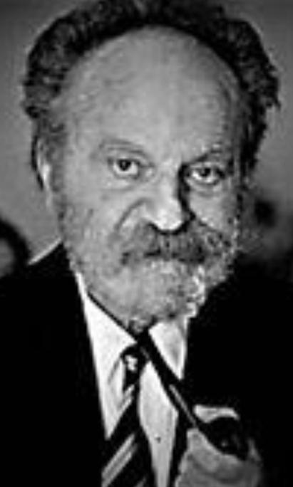 Dr. Božidar Dželebdžiić