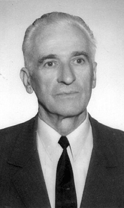 Radoica Jovanović