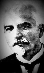 Industrijalac Mališa Atanacković