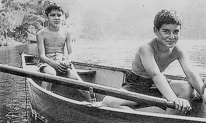"""Ponekad bi dobili besplatno da voze čamac na plaži """"Jadran"""""""