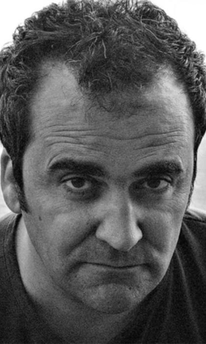 Zoran Jeremić užički književnik i novinar