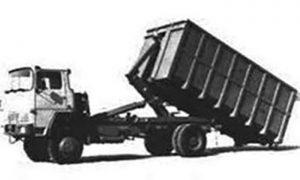 """Užička """"Raketa """" je započela prvi kontejnerski prevoz u Jugoslaviji"""