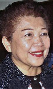 Linda Vong