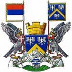 Grb grada Užica