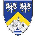 Mali grb grada Užica