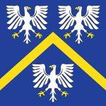 Zastava grada Užica