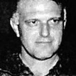 Vozač Dragan Kovačević