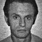 Profesor Đorđe Kuljanin