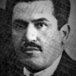 Živko Topalović