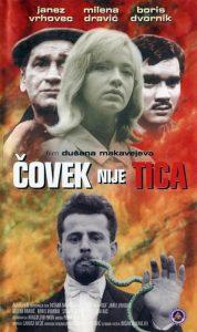 Plakata filma