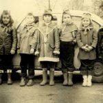 . Pioniri i fiće su bili posebnost Jugoslavije