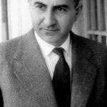 Pisac Aleksandar Tišma