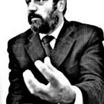 Direktor Službenog glasnika Slobodan Gavrilović
