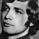 Najuspešniji užički sportista 1969. godine, Slobodan Milivojević
