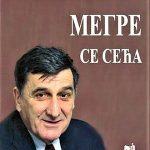 """""""Megre"""" - legendarni užički inspektor koji je napisao knjigu"""