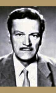 Dr. Šumenković