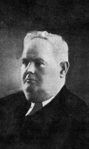 Dimitrije Diša Vučičević