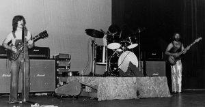 YU grupa novembar 1971