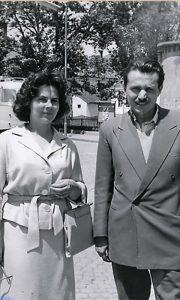 Dr. Luka Đuričić i njegova Kruna