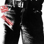 Stonsi, album 1971.